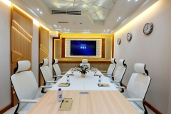 Beyond_Limits_Meeting_Room_Business_Bay_Dubai_1