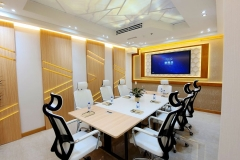 Beyond_Limits_Meeting_Room_Business_Bay_Dubai_2