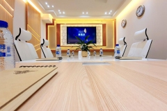 Beyond_Limits_Meeting_Room_Business_Bay_Dubai_3