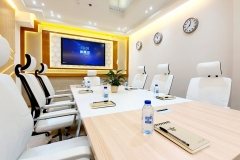 Beyond_Limits_Meeting_Room_Business_Bay_Dubai_4
