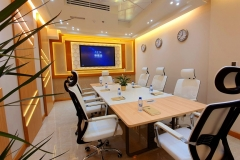 Beyond_Limits_Meeting_Room_Business_Bay_Dubai_6