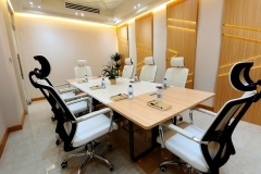 Beyond_Limits_Meeting_Room_Business_Bay_Dubai_7