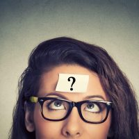 FAQ office rent in Dubai