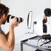 How to Start your own photography business in the UAE