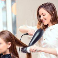 How to Establish a successful beauty salon in Dubai?