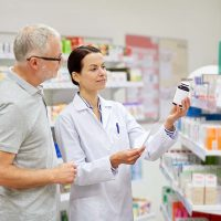 Pharmaceutical Business in UAE Quick Guide To Start Featured