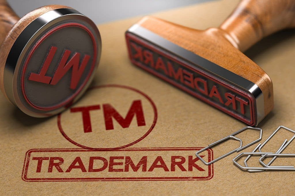 How to Register A Trademark in the UAE?