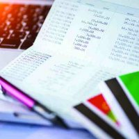 How do I: Set up a bank account in the UAE?