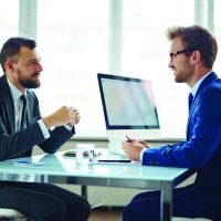 Set Up a Consultancy Business in the UAE