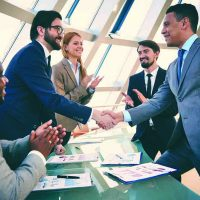 How to Setup a Business in the UAE Free Zone
