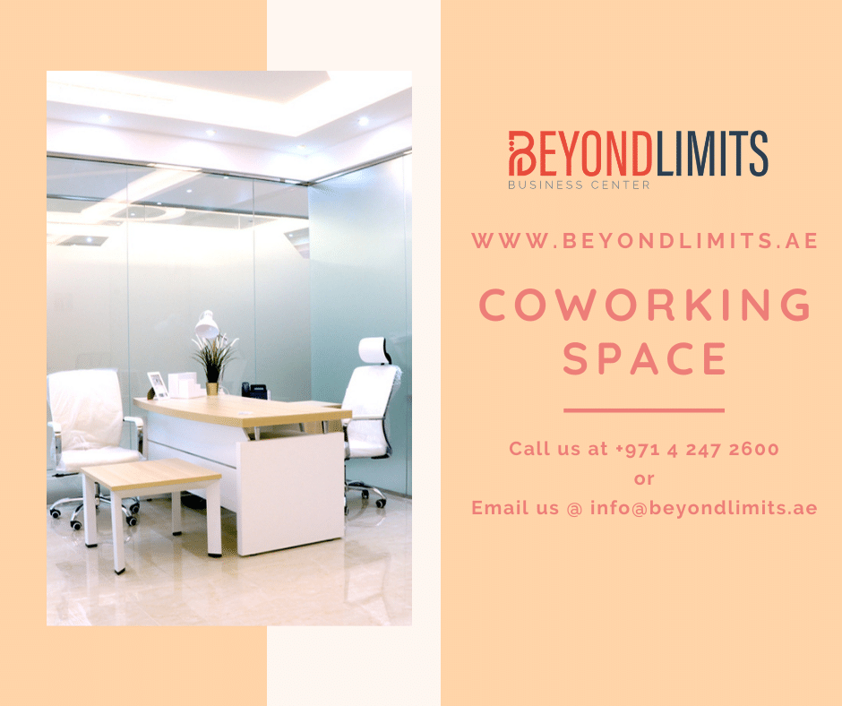 office in business bay for rent